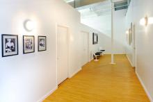aperture professional studios & supply