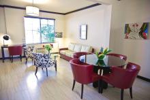tradewinds apartments + hotel