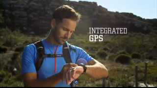 Polar RC3 GPS with Integrated GPS gallery