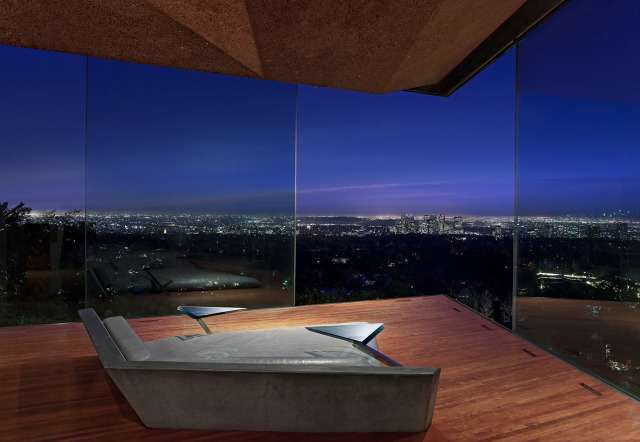 Private residence, Los Angeles, CA gallery