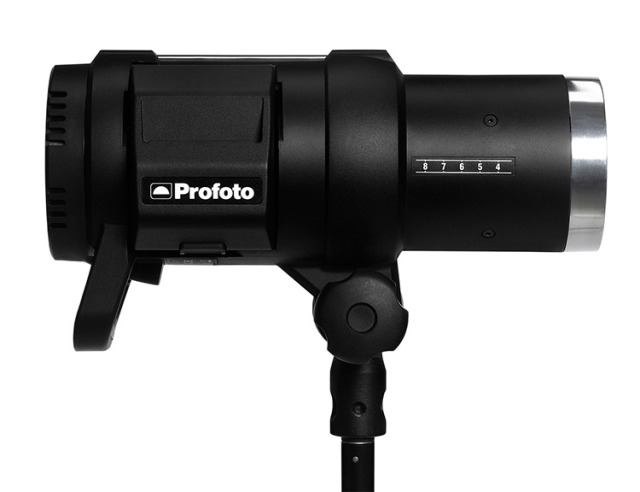 Profoto B1 off camera flash 1 gallery