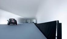 studio dernbach