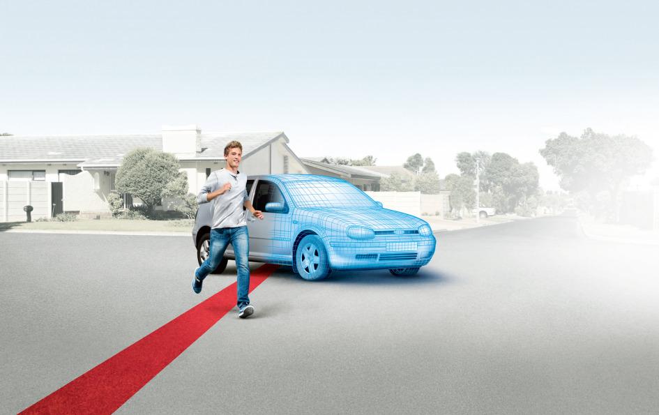 Axa Car Insurance Italy