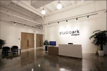 studioark