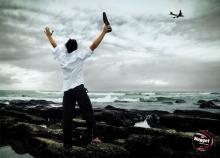 hurricanes photographers agency