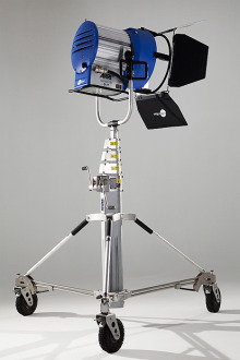 cine & video