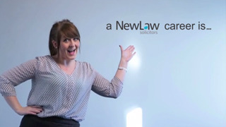 NewLaw Recruitment gallery