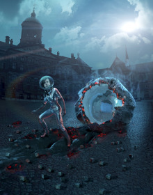 michel wielick photography & cgi