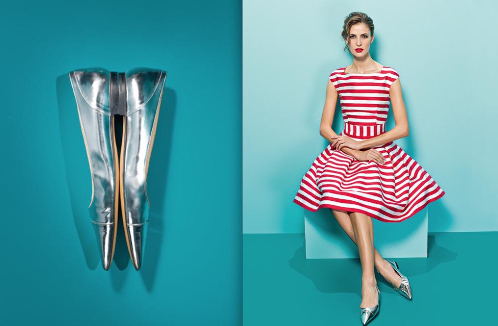 Fashion Photography 2014