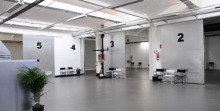 117 studios