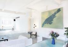chÉrie studio & salon