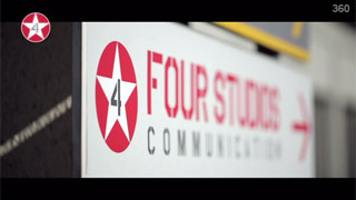 Four Studios Communication
