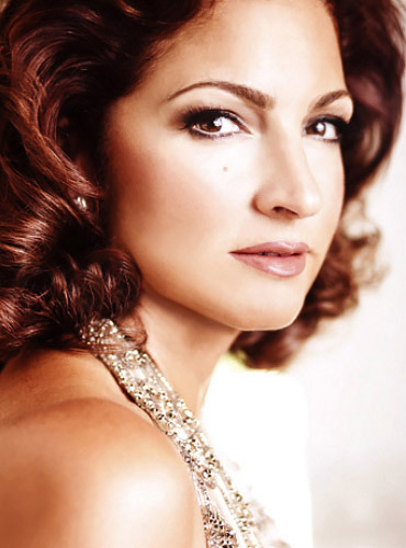 Gloria Estefan gallery