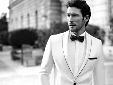 Campaign: Damat Ceremony Spring Summer 2014  gallery
