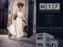 m17group - rent