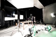 westside studios frankfurt