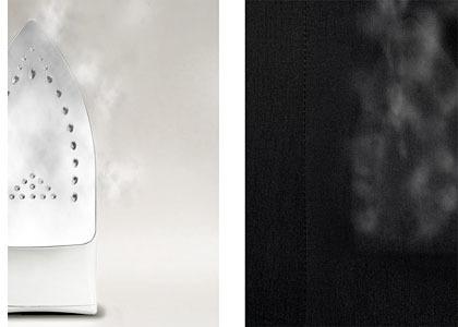 agentur dw daniela wagner new york munich hamburg. Black Bedroom Furniture Sets. Home Design Ideas