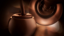 caramel pictures