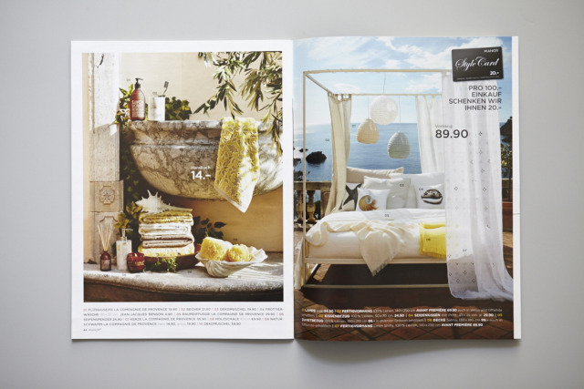 Client: Manor Living on location Taormina, Italy gallery