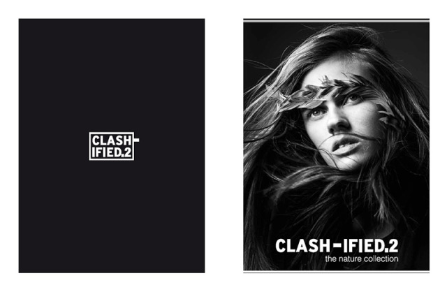 Campaign: CLASH-IFIED.2  gallery