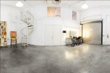 trendy studio llc