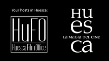 huesca film office