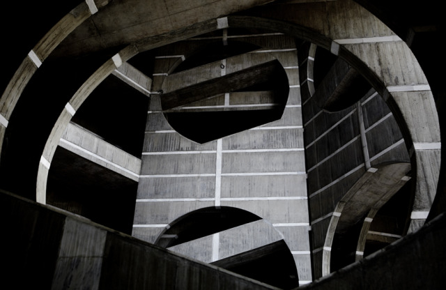 Location: Parliament of Bangladesh by Louis Kahn gallery