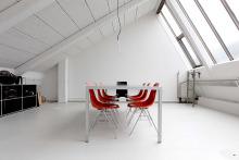 forty studio