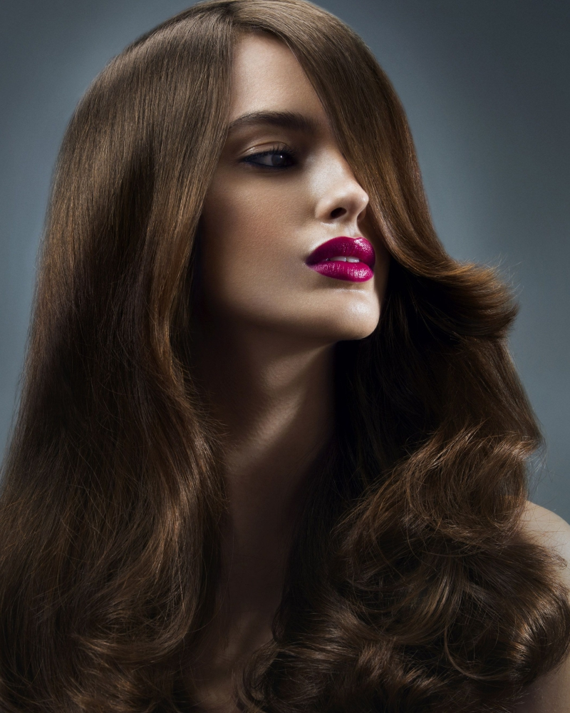 Beauty Hair: Beauty & Hair Photographers