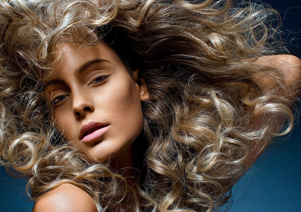 Hairstyles Photography All Secrets Of Modern Hairstyles