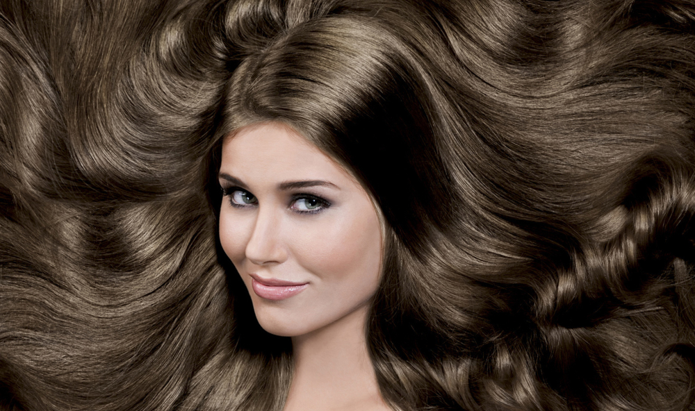 photoshoot hairstyles ideas