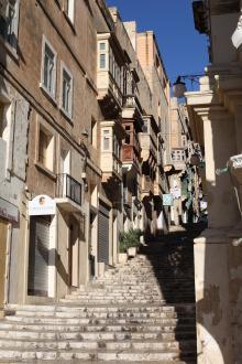 rock productions malta