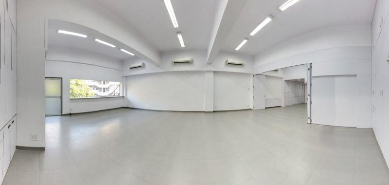 Studio North Design