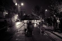 filmreaktor