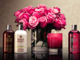 COSMETICS & FRAGRANCE PHOTOGRAPHY