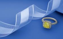 jewellery imaging