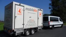 mobilespace