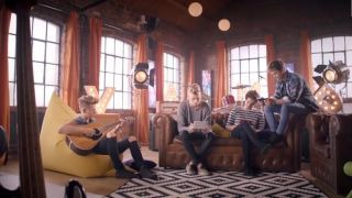 Nintendo - The Vamps gallery