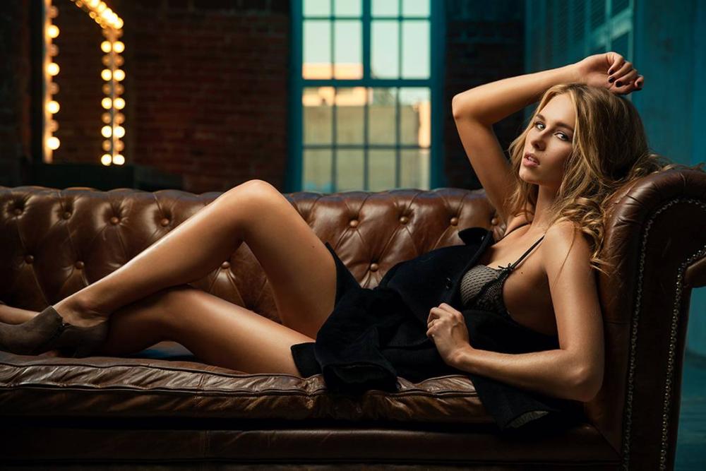 lola myluv escort erotic escort service