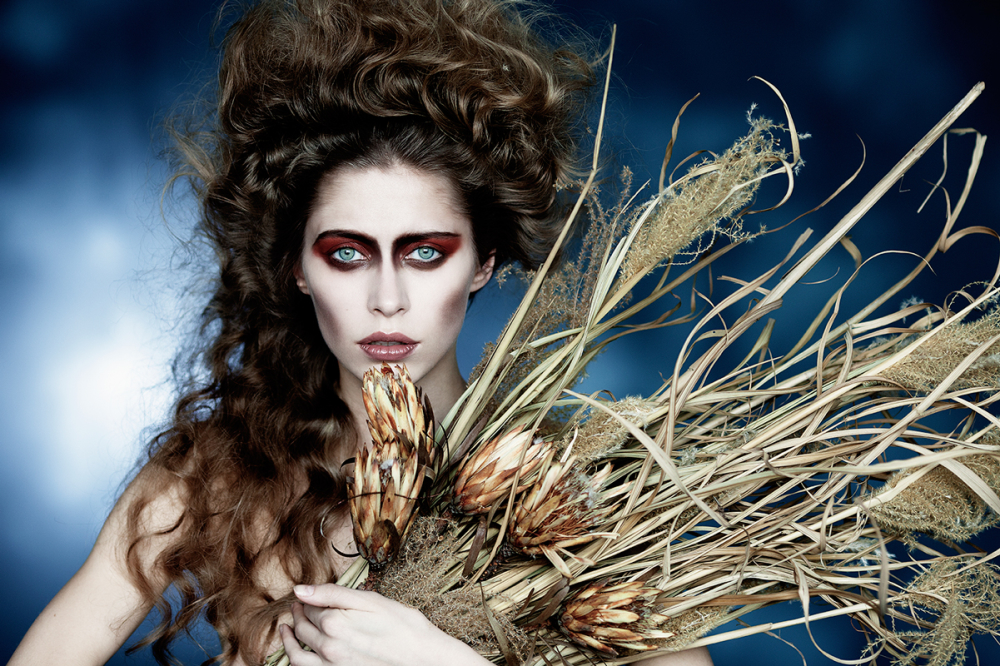 Award winning fashion photographers 19