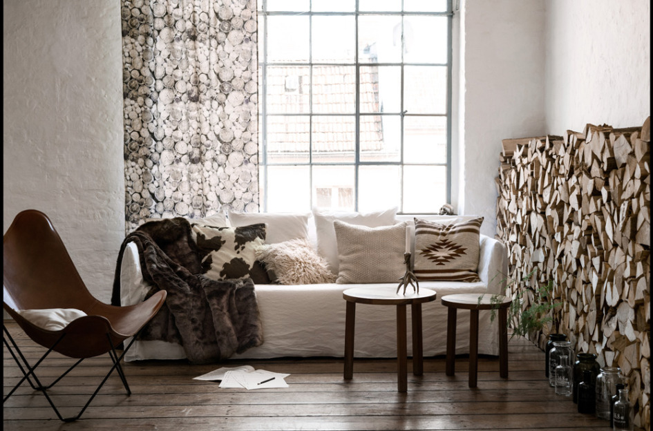bigshrimp photo production spotlight nov 2014 magazine production paradise. Black Bedroom Furniture Sets. Home Design Ideas