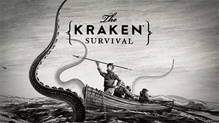 The Kraken Rum: Survival gallery