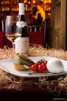 leonid vinogradov