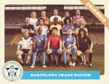 image nation