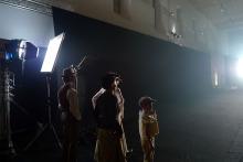 filmlicht.at