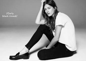 Styling: Jessica Klimach gallery