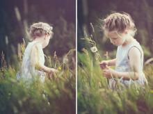 lillyanna, ex elfenkinder, beatrix seifert