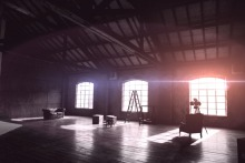 cross+studio