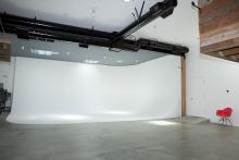 xix studios