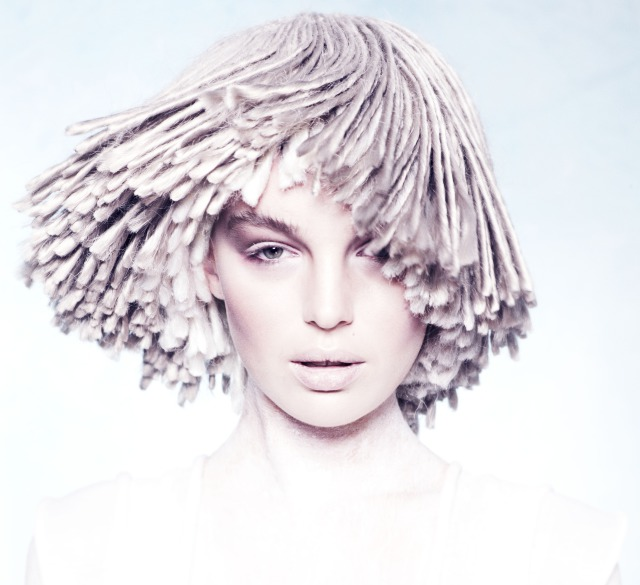 Hair: Jonathan de Francesco gallery